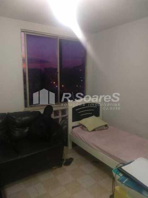 IMG-20191206-WA0013 - Apartamento 2 quartos à venda Rio de Janeiro,RJ - R$ 130.000 - VVAP20518 - 23