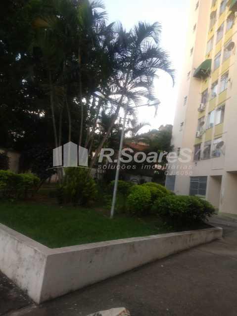 IMG-20191206-WA0014 - Apartamento 2 quartos à venda Rio de Janeiro,RJ - R$ 130.000 - VVAP20518 - 24