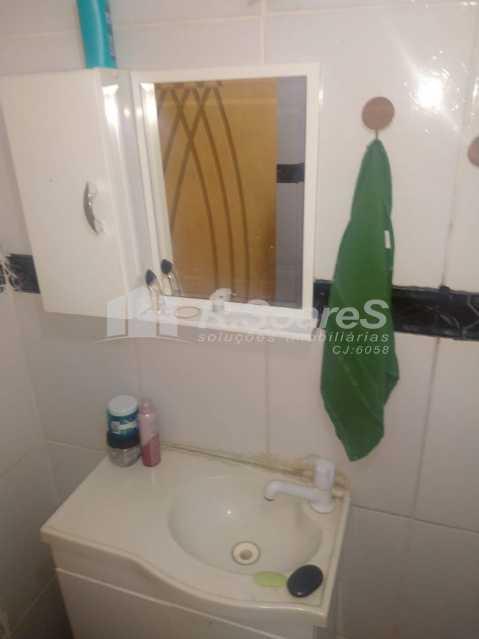 IMG-20191206-WA0005 - Apartamento 2 quartos à venda Rio de Janeiro,RJ - R$ 130.000 - VVAP20518 - 26