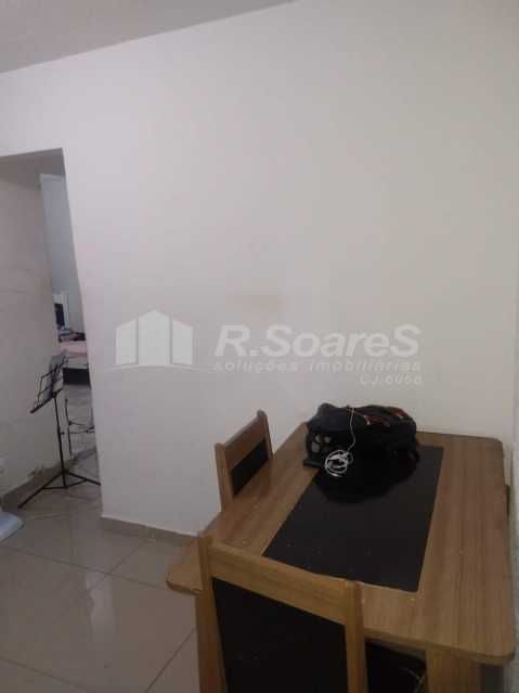 IMG-20191206-WA0006 - Apartamento 2 quartos à venda Rio de Janeiro,RJ - R$ 130.000 - VVAP20518 - 27