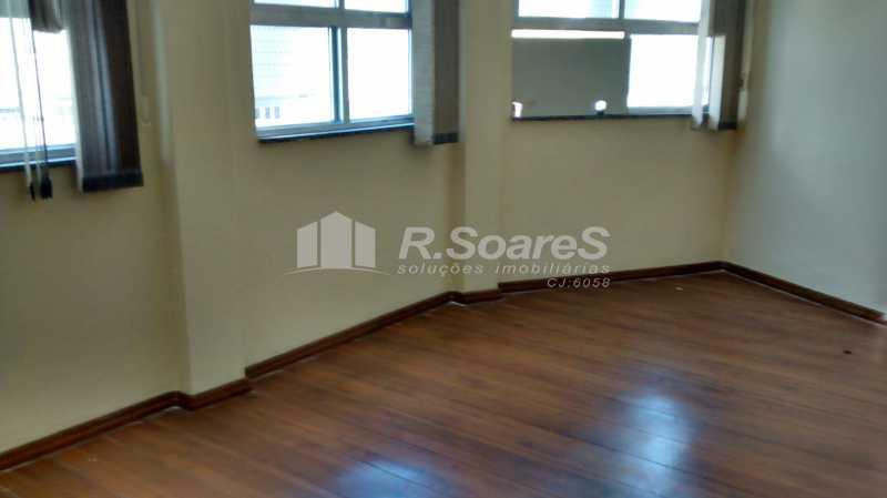 4 - Sala Comercial 49m² à venda Rio de Janeiro,RJ - R$ 215.000 - CPSL00042 - 5