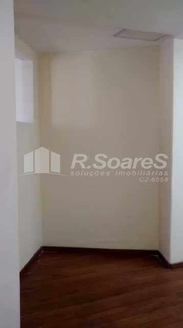 11 - Sala Comercial 49m² à venda Rio de Janeiro,RJ - R$ 215.000 - CPSL00042 - 15
