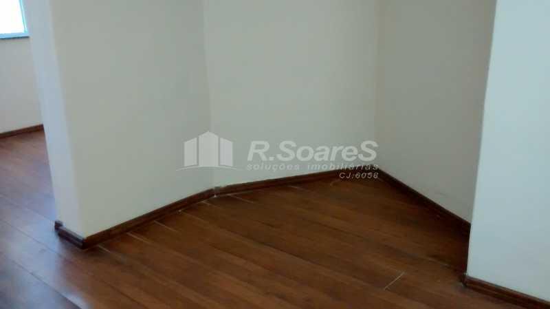 12 - Sala Comercial 49m² à venda Rio de Janeiro,RJ - R$ 215.000 - CPSL00042 - 16