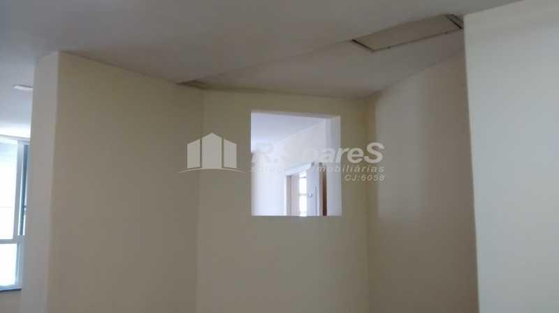 13 - Sala Comercial 49m² à venda Rio de Janeiro,RJ - R$ 215.000 - CPSL00042 - 17