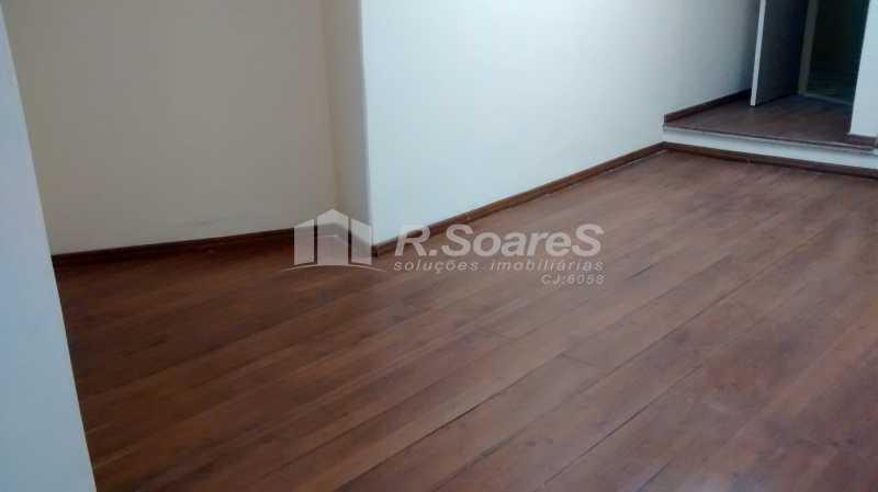 13A - Sala Comercial 49m² à venda Rio de Janeiro,RJ - R$ 215.000 - CPSL00042 - 18