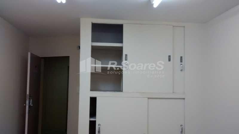 15 - Sala Comercial 49m² à venda Rio de Janeiro,RJ - R$ 215.000 - CPSL00042 - 20