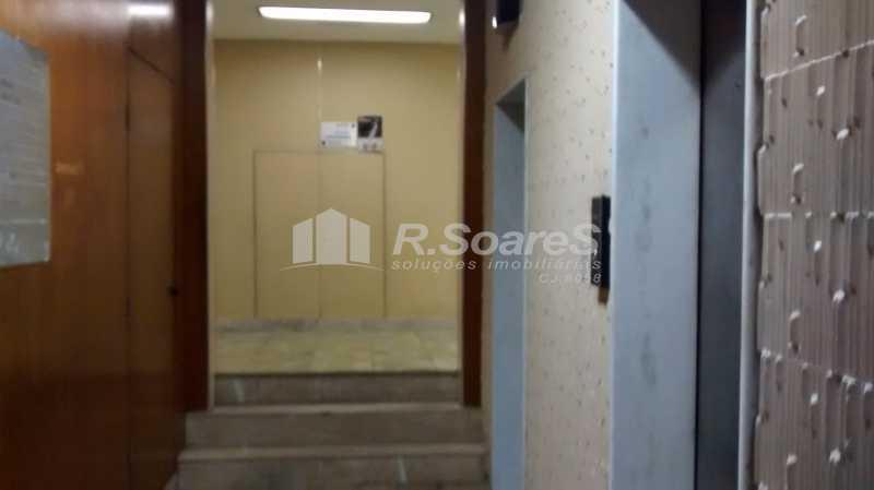 16 - Sala Comercial 49m² à venda Rio de Janeiro,RJ - R$ 215.000 - CPSL00042 - 21