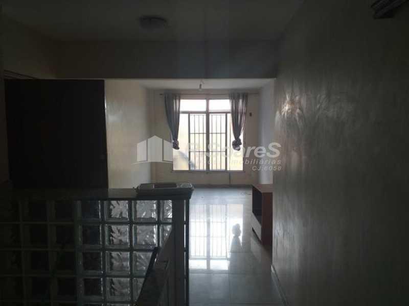 631002000850464 - Apartamento 2 quartos à venda Rio de Janeiro,RJ - R$ 265.000 - VVAP20533 - 4