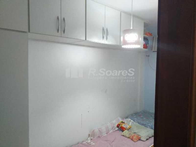 632002003299070 - Apartamento 2 quartos à venda Rio de Janeiro,RJ - R$ 265.000 - VVAP20533 - 8