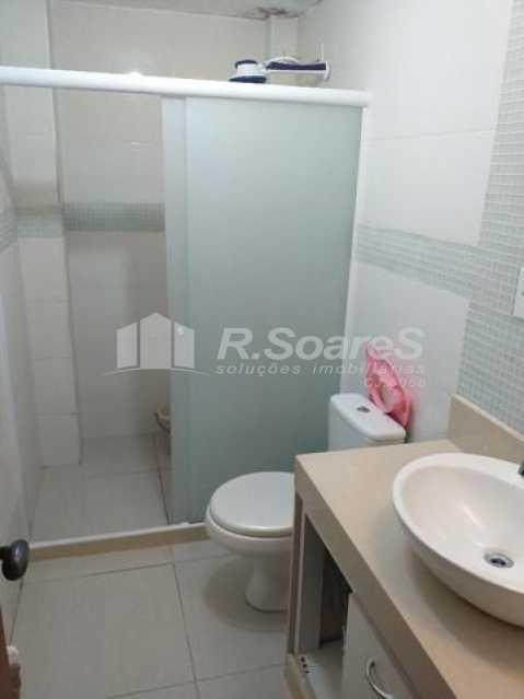 632002003385683 - Apartamento 2 quartos à venda Rio de Janeiro,RJ - R$ 265.000 - VVAP20533 - 5