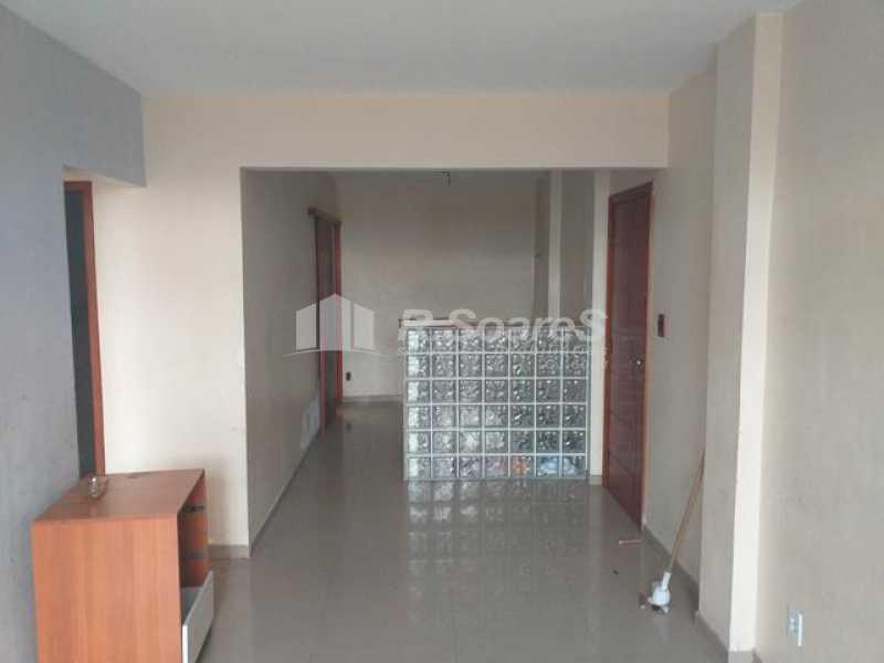 635002000371610 - Apartamento 2 quartos à venda Rio de Janeiro,RJ - R$ 265.000 - VVAP20533 - 3