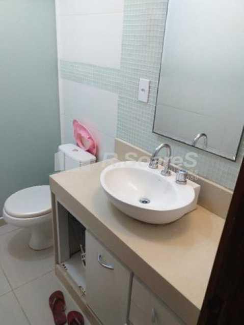 635002006286973 - Apartamento 2 quartos à venda Rio de Janeiro,RJ - R$ 265.000 - VVAP20533 - 6
