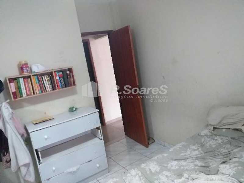 638002001874461 - Apartamento 2 quartos à venda Rio de Janeiro,RJ - R$ 265.000 - VVAP20533 - 9