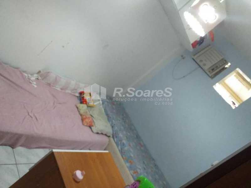630002006252432 - Apartamento 2 quartos à venda Rio de Janeiro,RJ - R$ 265.000 - VVAP20533 - 14