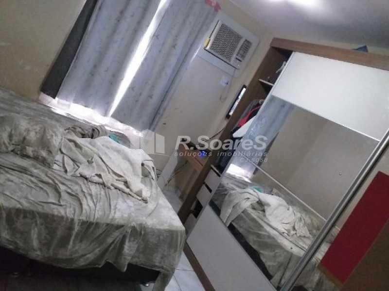 639002006537127 - Apartamento 2 quartos à venda Rio de Janeiro,RJ - R$ 265.000 - VVAP20533 - 21