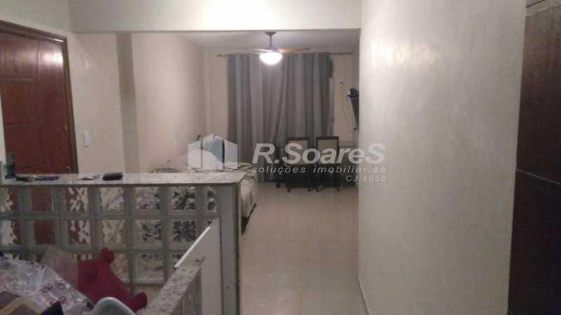 IMG-20200103-WA0028 - Apartamento 2 quartos à venda Rio de Janeiro,RJ - R$ 265.000 - VVAP20533 - 22