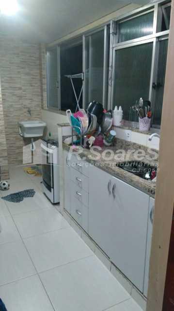 IMG-20200103-WA0029 - Apartamento 2 quartos à venda Rio de Janeiro,RJ - R$ 265.000 - VVAP20533 - 23