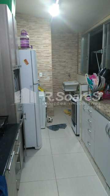 IMG-20200103-WA0030 - Apartamento 2 quartos à venda Rio de Janeiro,RJ - R$ 265.000 - VVAP20533 - 24