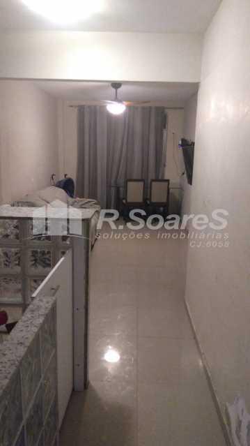 IMG-20200103-WA0031 - Apartamento 2 quartos à venda Rio de Janeiro,RJ - R$ 265.000 - VVAP20533 - 25