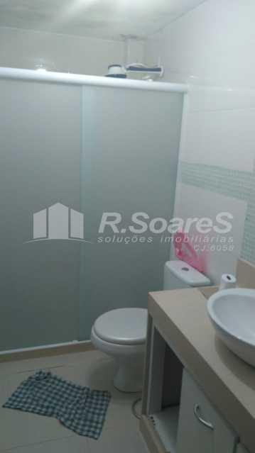 IMG-20200103-WA0032 - Apartamento 2 quartos à venda Rio de Janeiro,RJ - R$ 265.000 - VVAP20533 - 26