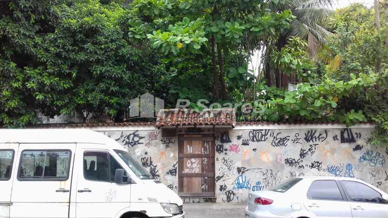 20200104_111850 - Terreno 1065m² à venda Rio de Janeiro,RJ - R$ 3.500.000 - VVMF00022 - 3