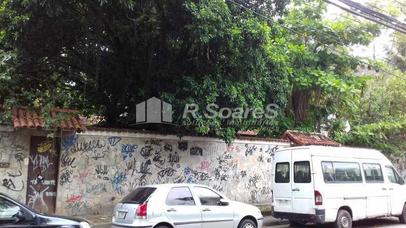 20200104_111908 - Terreno 1065m² à venda Rio de Janeiro,RJ - R$ 3.500.000 - VVMF00022 - 5