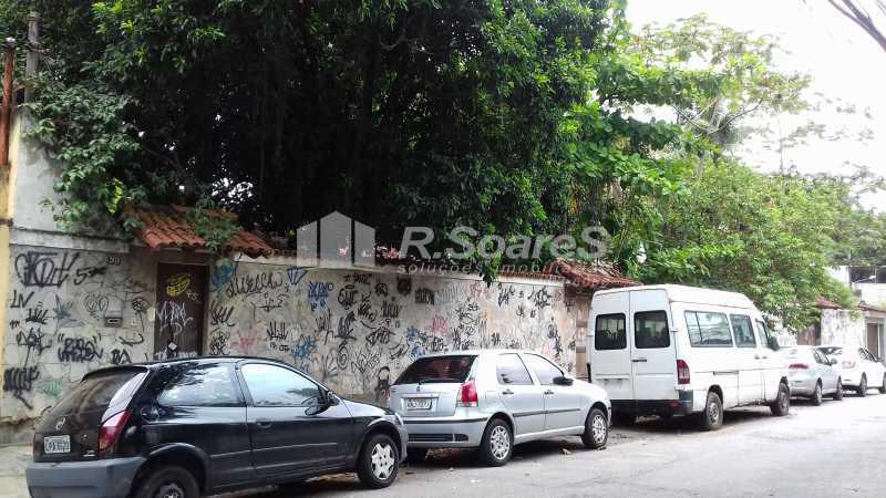 20200104_111921 - Terreno 1065m² à venda Rio de Janeiro,RJ - R$ 3.500.000 - VVMF00022 - 6