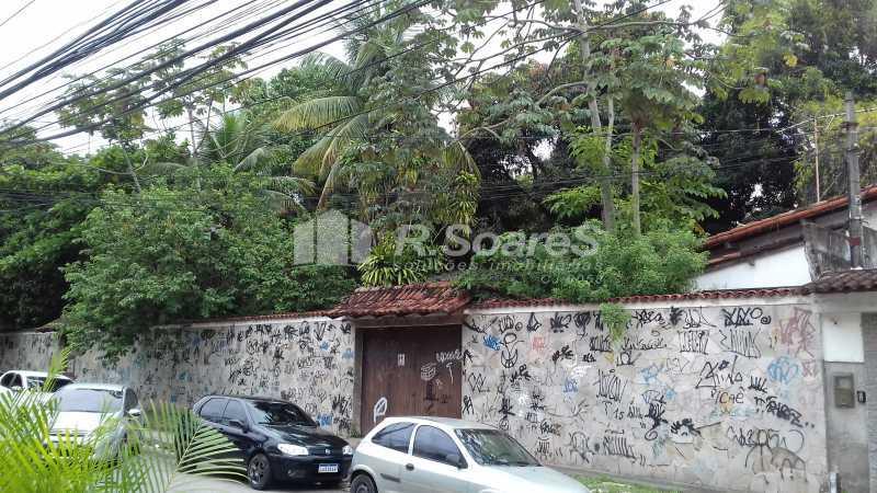 20200104_112036 - Terreno 1065m² à venda Rio de Janeiro,RJ - R$ 3.500.000 - VVMF00022 - 4