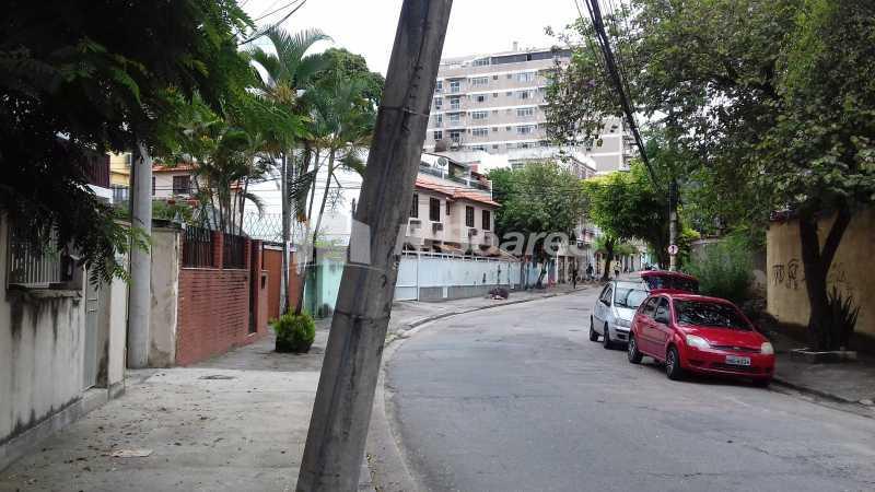 20200104_111928 - Terreno 1065m² à venda Rio de Janeiro,RJ - R$ 3.500.000 - VVMF00022 - 14