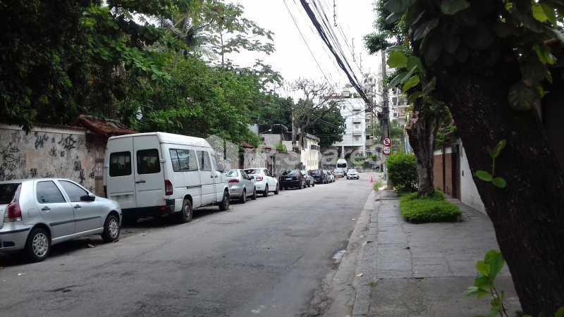 20200104_111925 - Terreno 1065m² à venda Rio de Janeiro,RJ - R$ 3.500.000 - VVMF00022 - 20