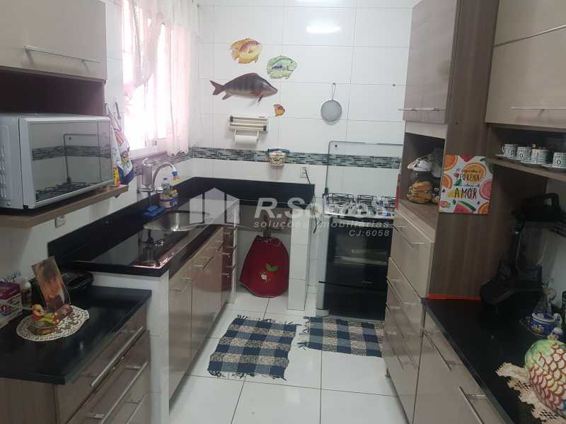 20200106_091004 - Casa 3 quartos à venda Rio de Janeiro,RJ - R$ 298.000 - VVCA30116 - 16