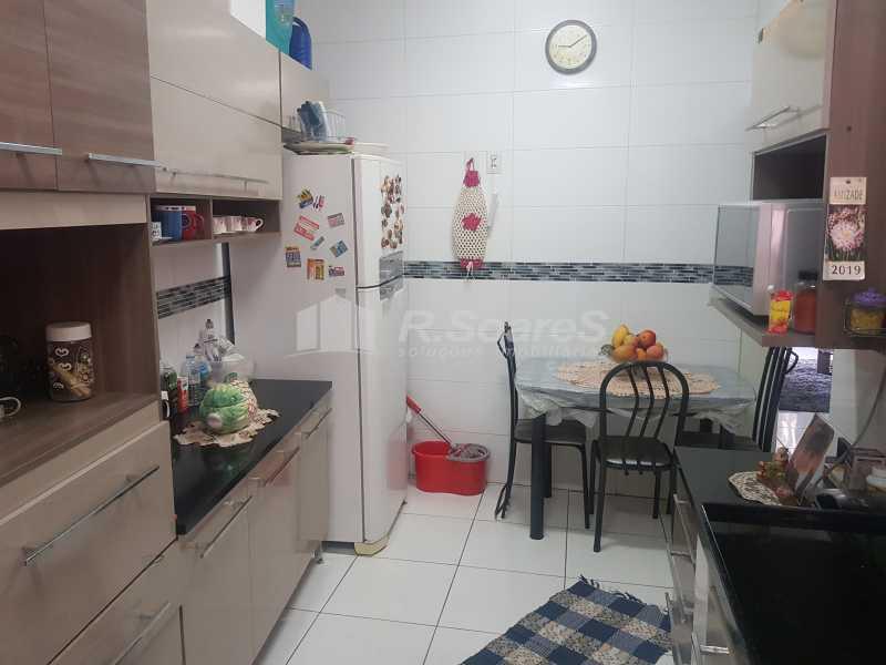 20200106_091013 - Casa 3 quartos à venda Rio de Janeiro,RJ - R$ 298.000 - VVCA30116 - 18