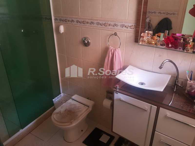 20200106_091033 - Casa 3 quartos à venda Rio de Janeiro,RJ - R$ 298.000 - VVCA30116 - 19