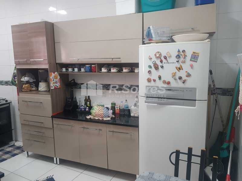 20200106_091049 - Casa 3 quartos à venda Rio de Janeiro,RJ - R$ 298.000 - VVCA30116 - 17