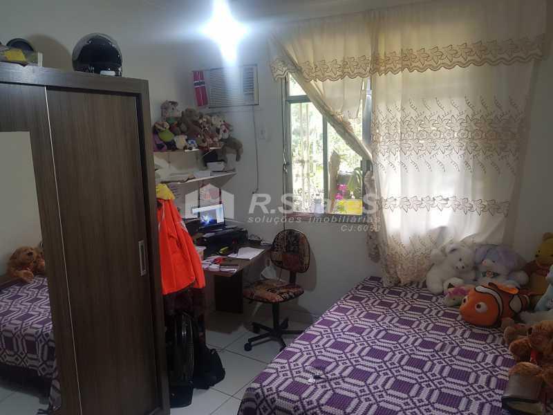 20200106_091102 - Casa 3 quartos à venda Rio de Janeiro,RJ - R$ 298.000 - VVCA30116 - 8