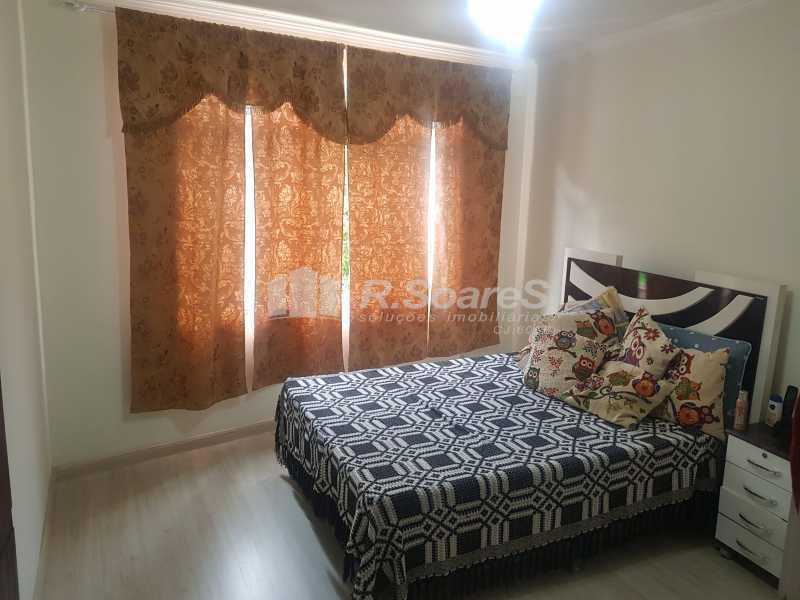 20200106_091139 - Casa 3 quartos à venda Rio de Janeiro,RJ - R$ 298.000 - VVCA30116 - 9