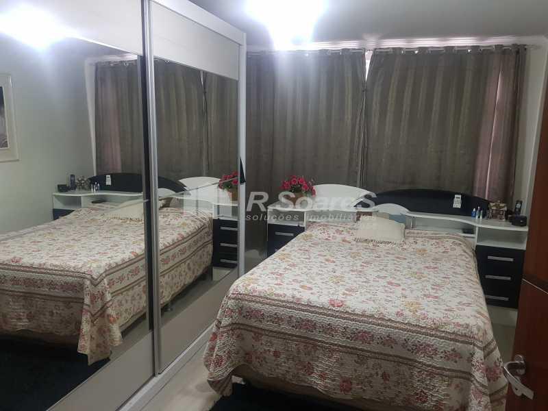 20200106_091216 - Casa 3 quartos à venda Rio de Janeiro,RJ - R$ 298.000 - VVCA30116 - 6