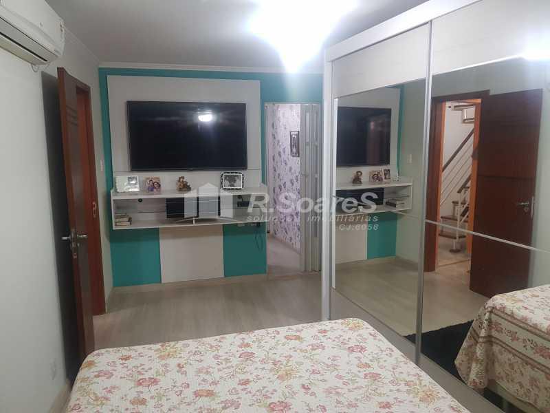 20200106_091236 - Casa 3 quartos à venda Rio de Janeiro,RJ - R$ 298.000 - VVCA30116 - 10
