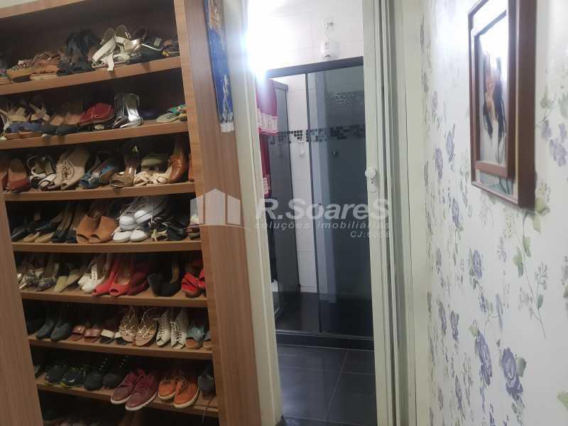 20200106_091308 - Casa 3 quartos à venda Rio de Janeiro,RJ - R$ 298.000 - VVCA30116 - 11