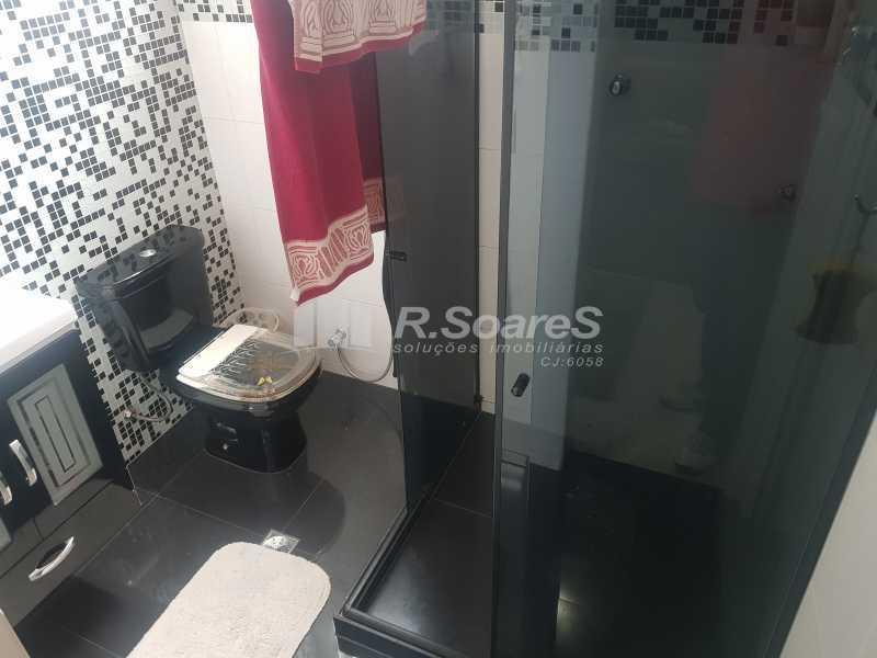 20200106_091322 - Casa 3 quartos à venda Rio de Janeiro,RJ - R$ 298.000 - VVCA30116 - 12