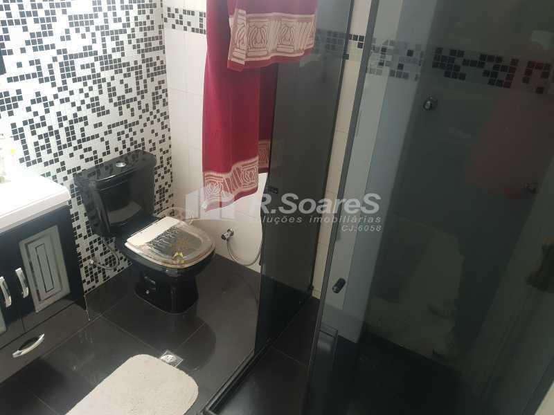 20200106_091326 - Casa 3 quartos à venda Rio de Janeiro,RJ - R$ 298.000 - VVCA30116 - 13