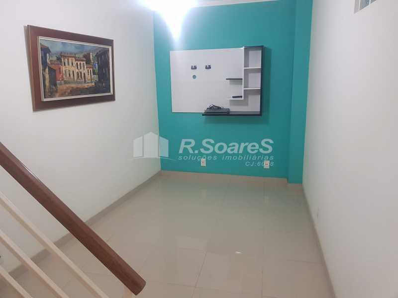 20200106_091337_001 - Casa 3 quartos à venda Rio de Janeiro,RJ - R$ 298.000 - VVCA30116 - 14