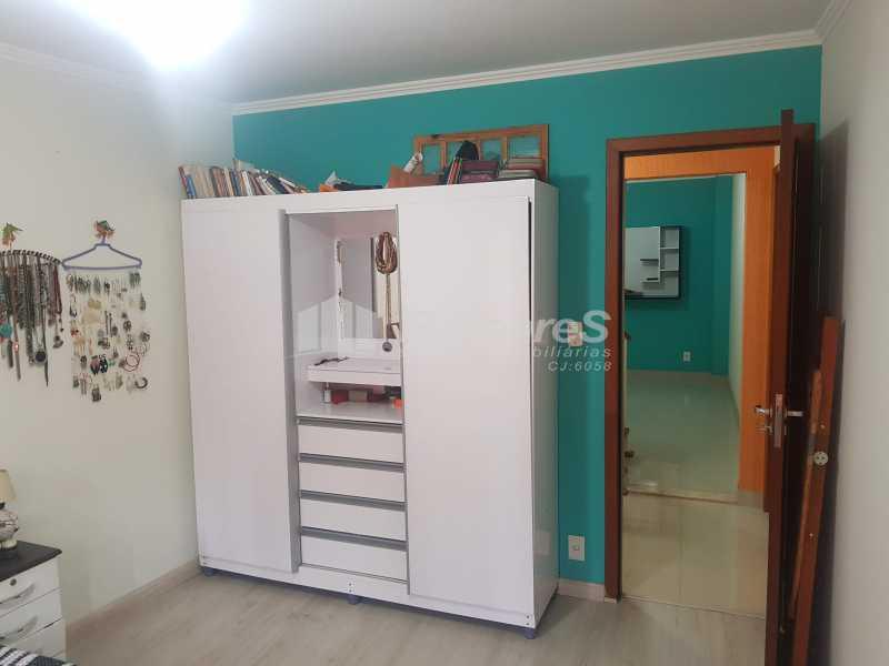 20200106_091412_001 - Casa 3 quartos à venda Rio de Janeiro,RJ - R$ 298.000 - VVCA30116 - 15