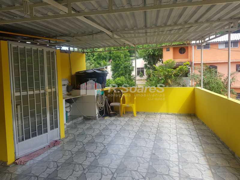 20200106_091506 - Casa 3 quartos à venda Rio de Janeiro,RJ - R$ 298.000 - VVCA30116 - 20