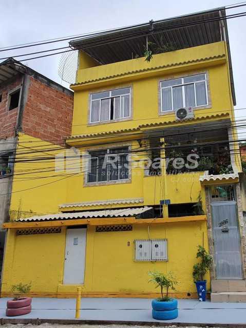 IMG-20200106-WA0061 - Casa 3 quartos à venda Rio de Janeiro,RJ - R$ 298.000 - VVCA30116 - 3