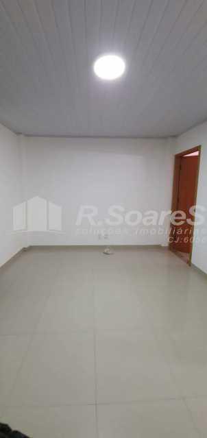 IMG-20200103-WA0035 - Casa 1 quarto à venda Rio de Janeiro,RJ - R$ 150.000 - VVCA10021 - 3