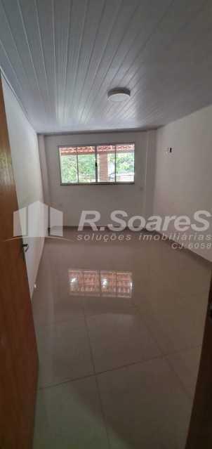 IMG-20200103-WA0036 - Casa 1 quarto à venda Rio de Janeiro,RJ - R$ 150.000 - VVCA10021 - 4