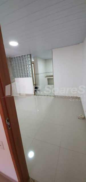 IMG-20200103-WA0037 - Casa 1 quarto à venda Rio de Janeiro,RJ - R$ 150.000 - VVCA10021 - 5