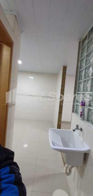 IMG-20200103-WA0038 - Casa 1 quarto à venda Rio de Janeiro,RJ - R$ 150.000 - VVCA10021 - 27