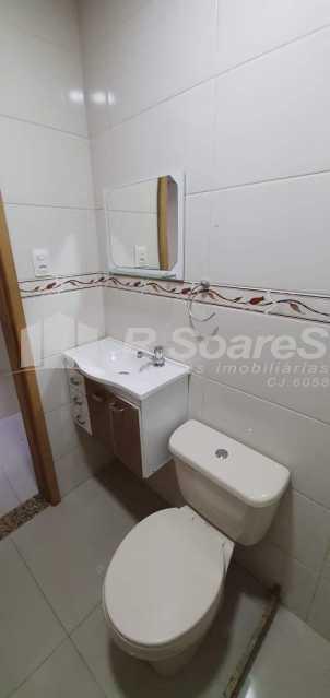 IMG-20200103-WA0040 - Casa 1 quarto à venda Rio de Janeiro,RJ - R$ 150.000 - VVCA10021 - 25